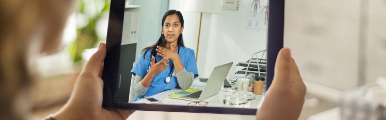 sura-seguros-gtr-empresas-motores-de-busquedad-salud