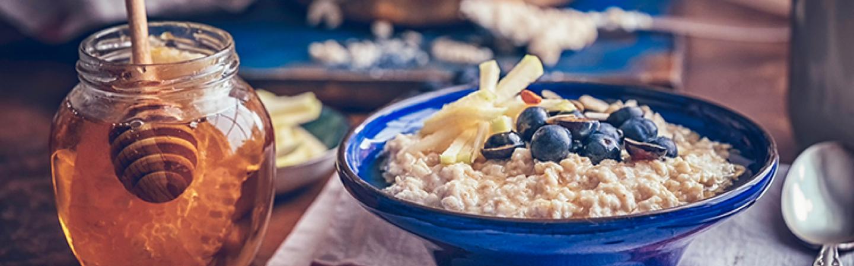 sura-seguros-centro-de-conocimientos-bienestar-dietas-detox