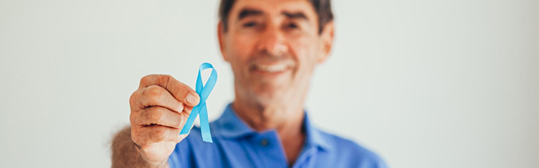sura-seguros-centro-de-conocimientos-bienestar-si-no-cancer
