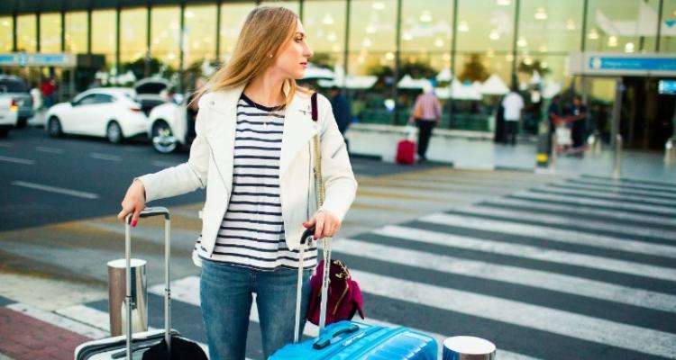 recomendaciones-viajeros-casa-salir R5-5
