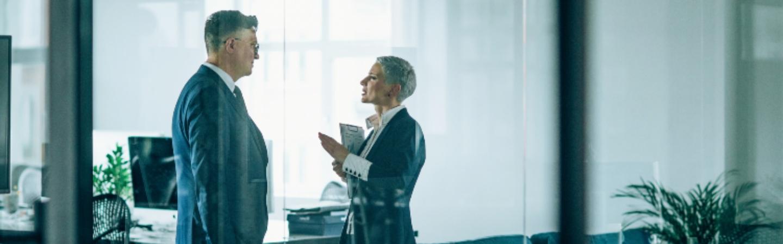 seguros-sura-empresas-aplicabilidad-regulacion (1)