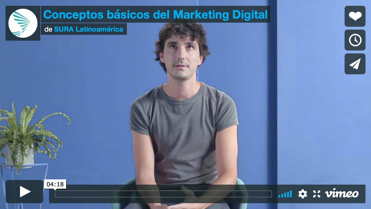 seguros-sura-empresas-curso-marketing-digital-conceptos-basicos