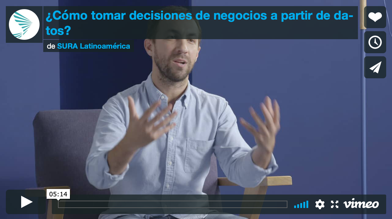 seguros-sura-empresas-curso-marketing-digital-decisiones-de-negocio