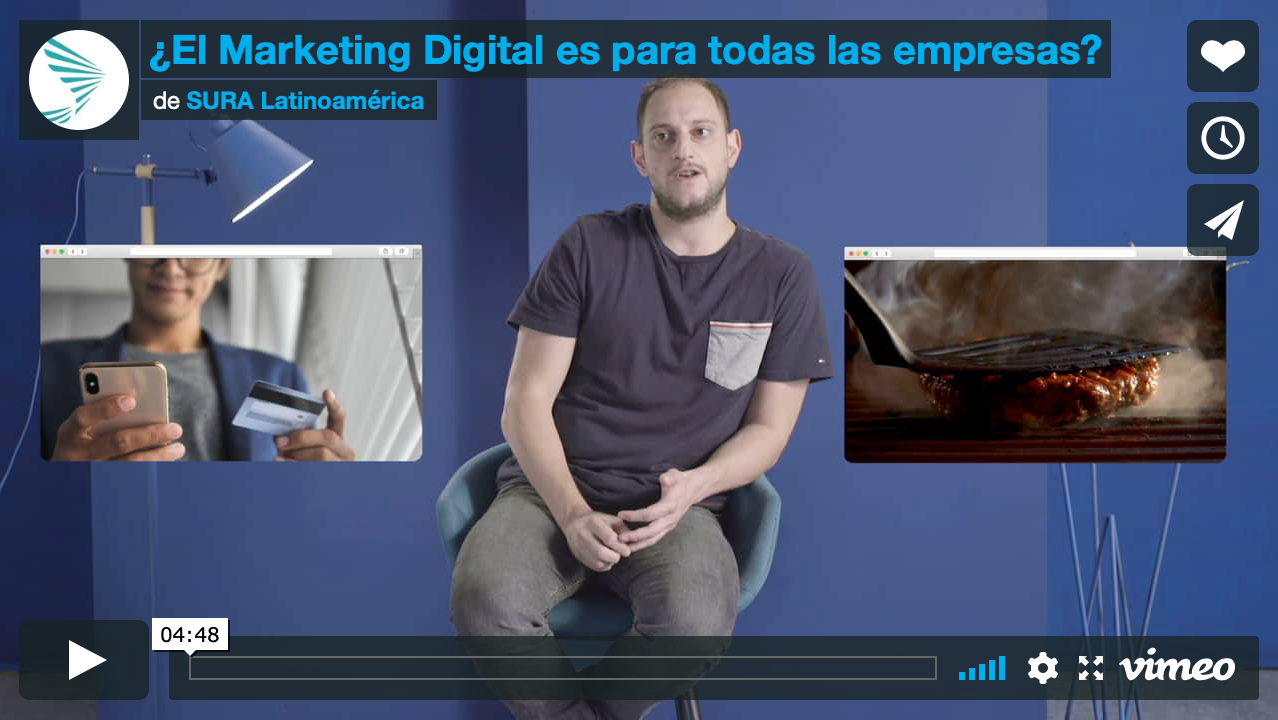 seguros-sura-empresas-curso-marketing-digital-es-para-todas-las empresas