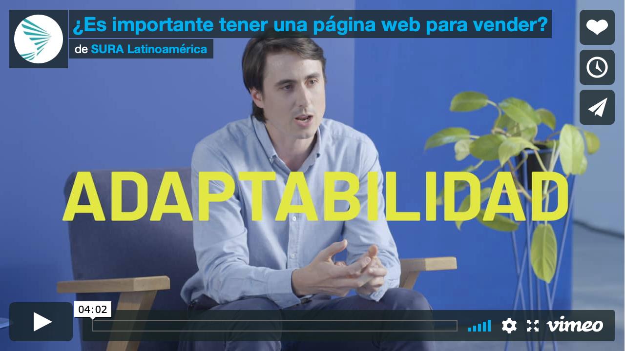 seguros-sura-empresas-curso-marketing-digital-pagina-web
