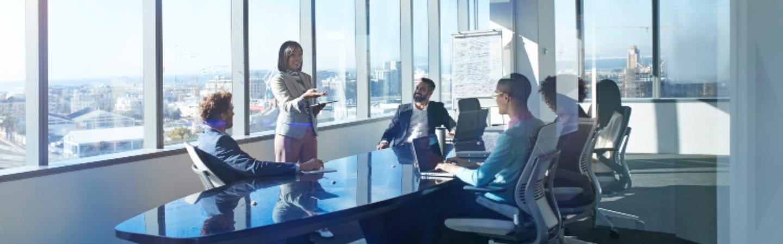 seguros-sura-empresas-marketing-transparente (1)