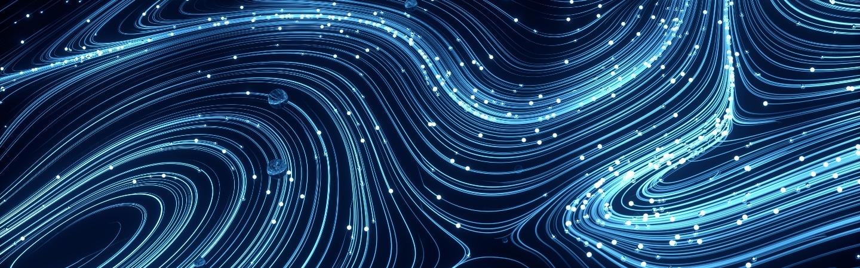 seguros-sura-empresas-tecnologia
