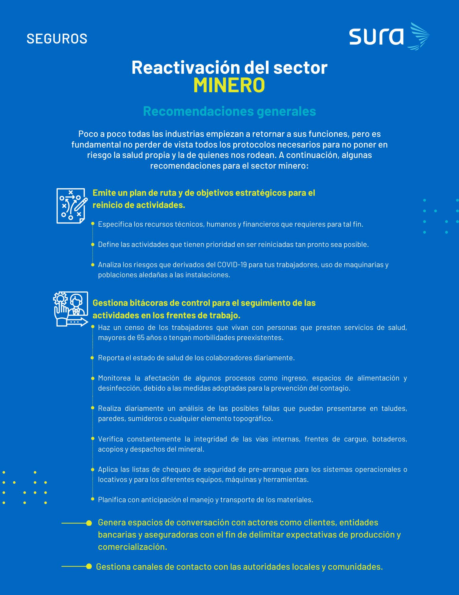 _Infografía - minería