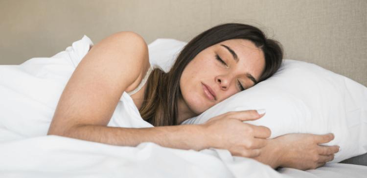 claves-tratar-higiene-sueño - 1