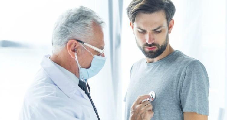 enfermedades-cardiovasculares-foto-1
