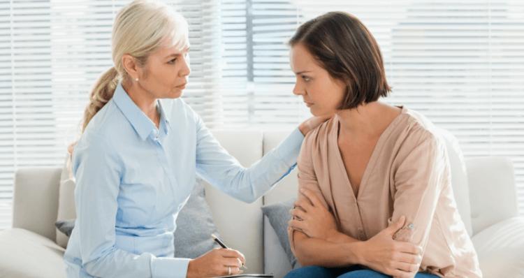 persona-prestar-primeros-auxilios-sicologicos-1