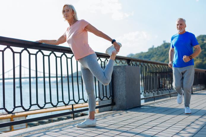 seguros-sura-Nuevos roles hacia el empoderamiento de la salud