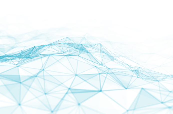 seguros-sura-conectividad-observatorio-tendencias-influencia-artificial