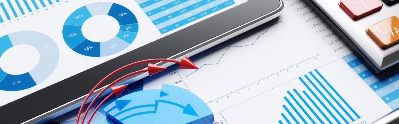 seguros-sura-movilidad-observatorio-articulo-tres-consejos-para-tomar-decisiones-financieras