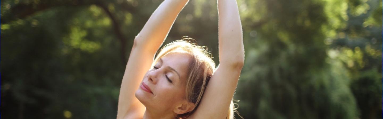sura-seguros-respiracion-consciente-una-herramienta-para-cultivar-tu-salud