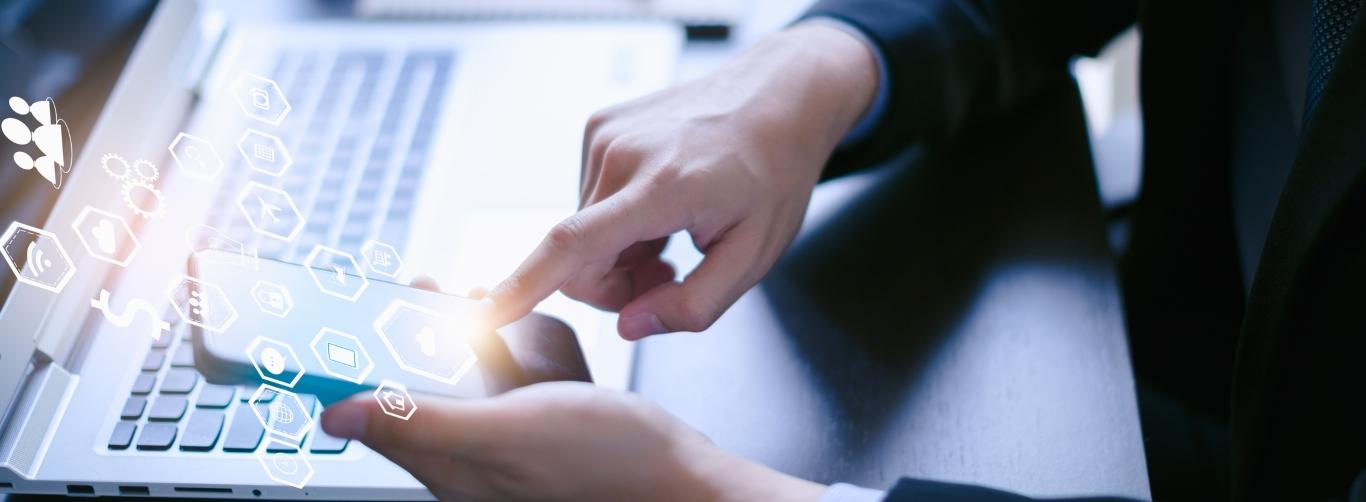 Seguros-SURA-conectividad-¿Qué-significa-la-flexibilidad-empresarial-y-cuáles-son-sus-beneficios_