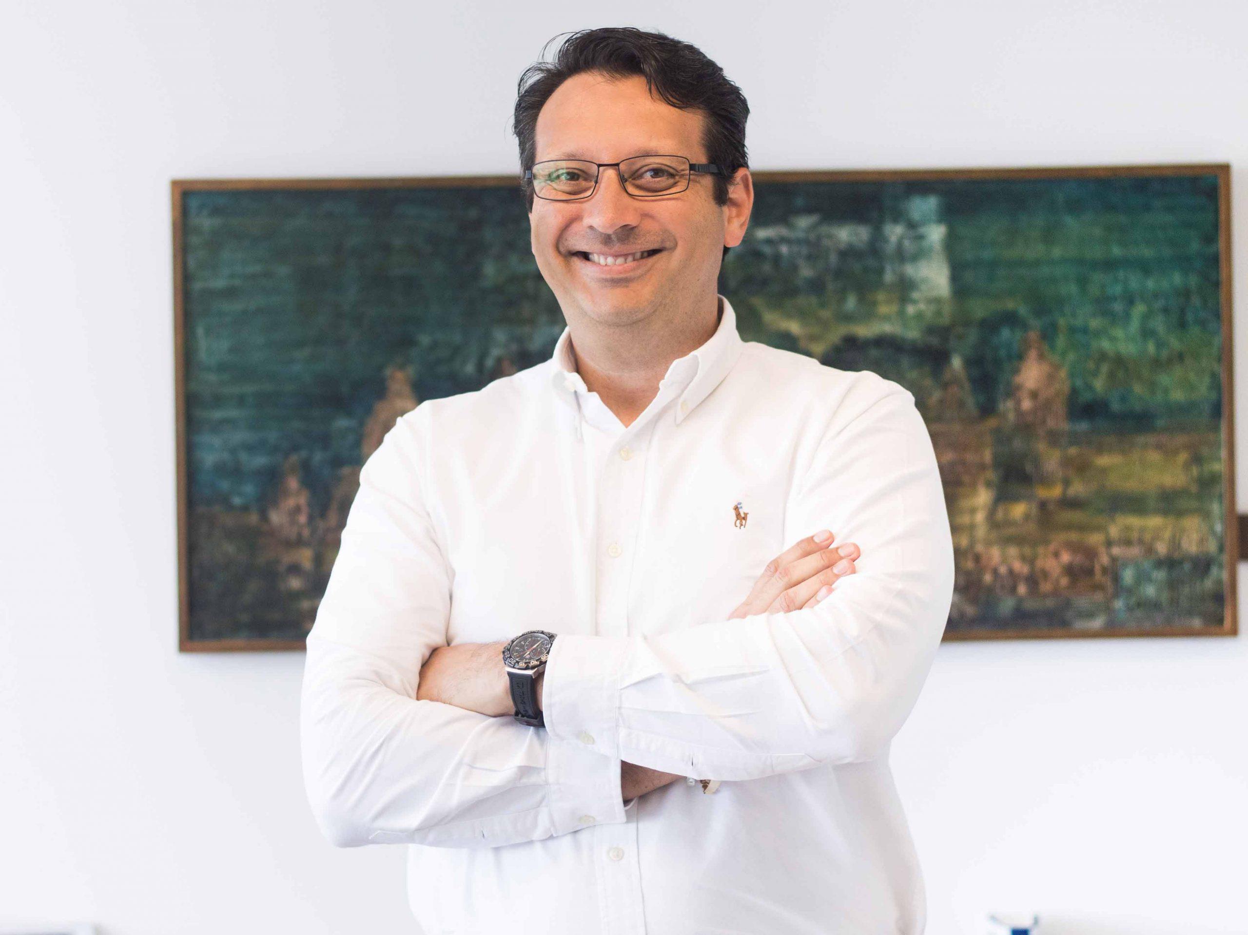 Luis_Ramos