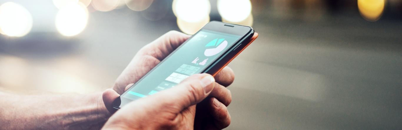 Seguros-SURA-Conectividad-10-aplicaciones-que-mejoran-tu-calidad-de-vida