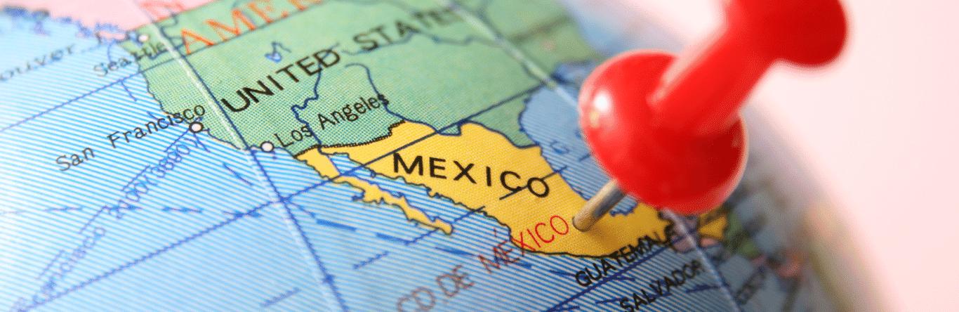 Seguros-SURA-Habitat-Geociencias-Imagen-principal-sismo-Mexico-septiembre-reaccion-cadena