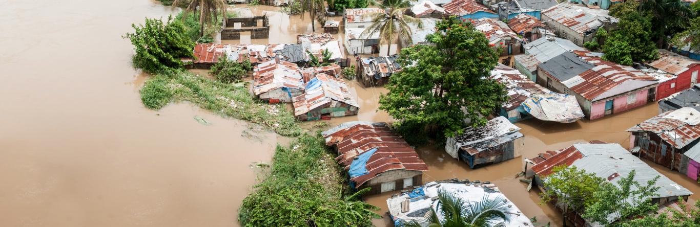 Seguros-SURA-Habitat-Geociencias-Principal-¿Como-protegernos-de-las-inundaciones-fluviales_