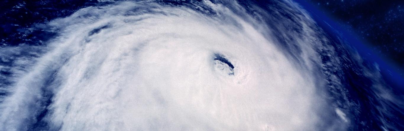 Seguros-SURA-Habitat-Geociencias-Principal-Naturaleza-de-los-huracanes-y-mitigacion-de-sus-i
