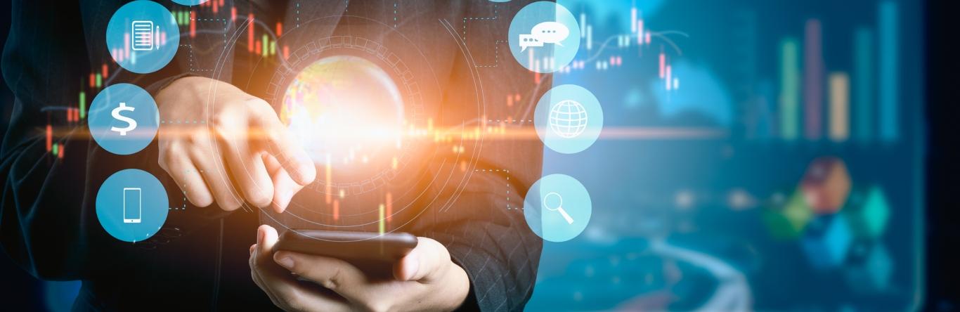 Seguros-SURA-Observatorio-de-Conectividad-10-tendencias-para-gestionar-la-reputación-de-las-marcas-en-la-era-digital
