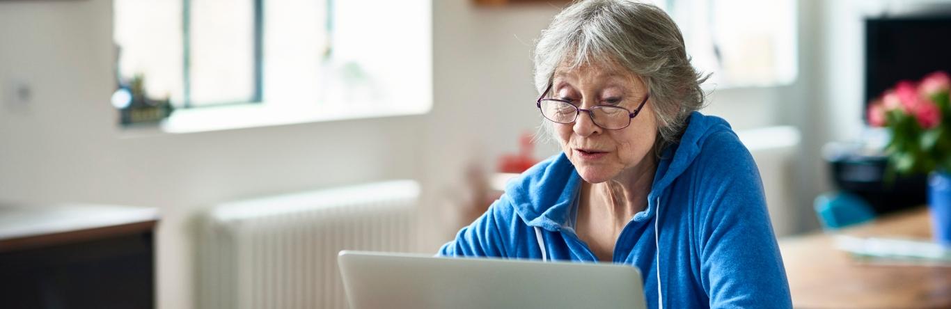 Seguros-SURA-Observatorio-de-Conectividad-Adultos-mayores-y-la-tecnología