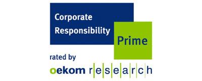 corporate-responsibility