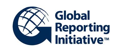 global-reporting-initiative