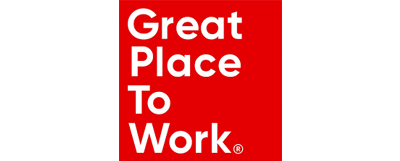 great-place-logo
