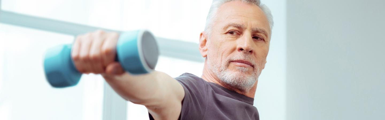 img-10-claves-para-un-envejecimiento-activo-y-saludable-blog-sura