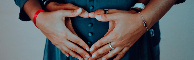 img-cinco-pasos-previos-a-un-tratamiento-de-fertilidad-blog-sura