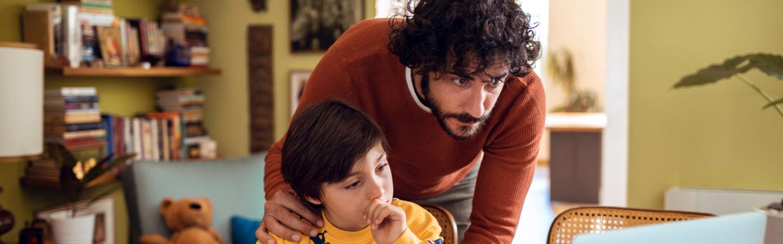 img-como-acompañar-a-los-hijos-durante-un-proceso-de-duelo-blog-sura