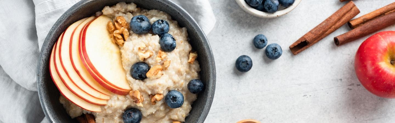 img-como-alimentarse-mejor-para-ser-mas-productivo-en-el-dia-a-dia-blog-sura