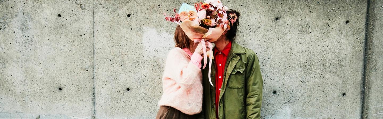 img-como-construir-relaciones-de-pareja-saludables-algunas-recomendaciones-blog-sura