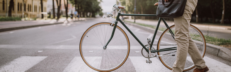 img-como-crece-la-movilidad-en-bici-en-latinoamerica-blog-sura