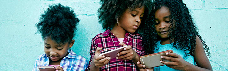img-conexion-inteligente-entre-padres-e hijos-blog-sura