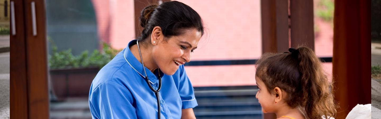 img-cuando-el-hospital-se-muda a-tu-casa-8-beneficios-de-la-atencion-domiciliaria-blog-sura
