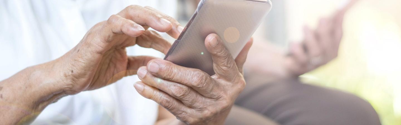 img-el-envejecimiento-una-nueva-oportunidad-tendencias-de-autonomia-blog-sura