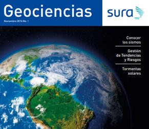img-revista-geociencias-edicion1-la-tierra