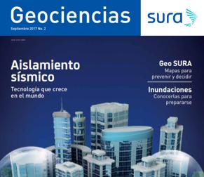img-revista-geociencias-edicion2-aislamiento-sismico