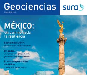 img-revista-geociencias-edicion3-mexico