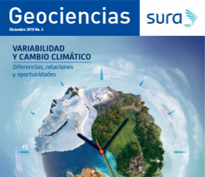 img-revista-geociencias-edicion4-variabilidad-climatica