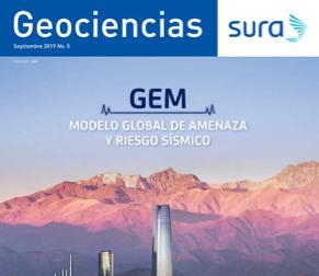 img-revista-geociencias-edicion5-GEM-modelo-global-de-amenaza-y-riesgo-sismico