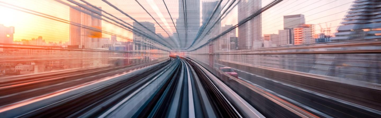 img-top-5-de-medios-de-transporte-que-utilizaremos-en-el-futuro-blog-sura