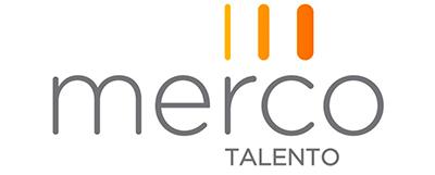 merco-talento
