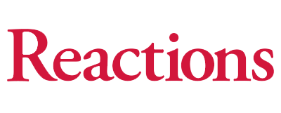 reactions-logo