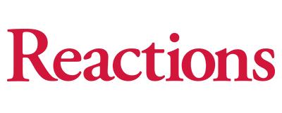 reactions-logo