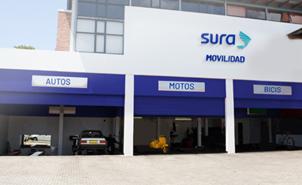 seguro-sura-movilidad-beneficio-movilidad-sura