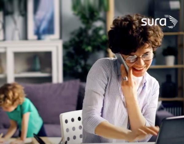 seguros-sura-blog-asegurate-de-hacer-teletrabajo-mini